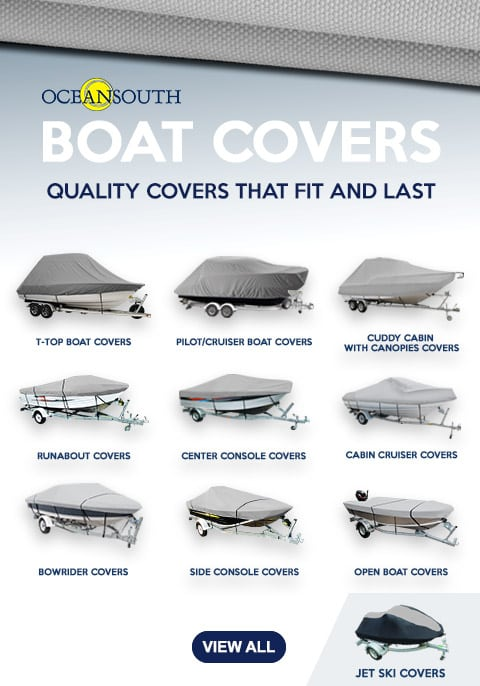 boat-covers-mobile